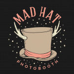 Mad Hat Photo Booth