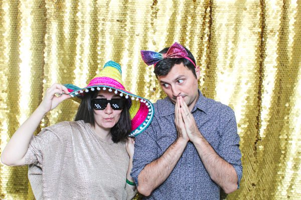 sequins photo booth backdrops for any party or wedding